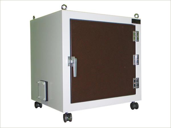 簡易防音ボックス